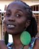 women looking for men in Kenya