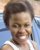 Kenya dating