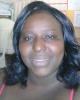 ladies looking for men in Kenya