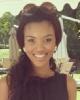 South Africa ladies seeking marriage