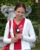 Czech Republic single women