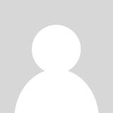 Сладкое платье розового цвета.