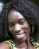 Zambia women dating