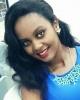 Rwanda personals