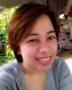 Thailand ladies dating