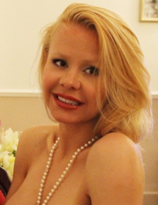forgetdinnercouk - Casual Dating for adults looking