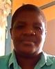 Botswana single girls