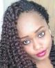 Mombasa single women