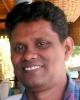 Sri Lanka love personals