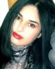 Iran women online