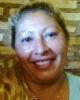 Arizona women online