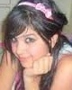 Morocco women online