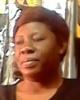 Botswana single ladies