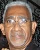 Guyana singles site