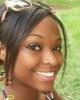Botswana women dating
