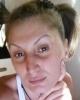 Greece women dating