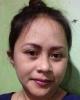 women looking for men in Cebu