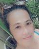 Thailand women looking for men