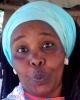Kenya women for marriage