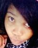 Botswana ladies online