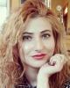Armenia single girls