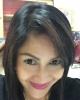 meet Thailand women