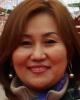 международные знакомства Киргизия