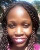 Kenya lesbian personals
