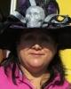 Peru single women