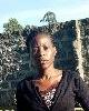 Kenya ladies for marriage