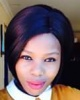 South Africa women online