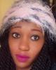 Nairobi ladies seeking men