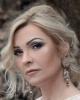 meet Kaunas women