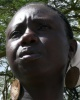 Kenya ladies looking for men