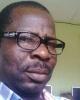 Nigeria singles site