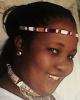 Nairobi single women