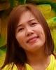 Philippines ladies dating