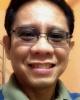 Thailand interracial personals