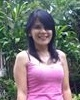 Cebu women looking for men