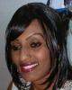 Nairobi ladies personals