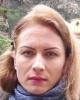 Malta women online
