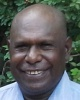 чат знакомства Папуа Новая Гвинея