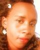 Kenya girls dating
