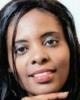 Zimbabwe women online