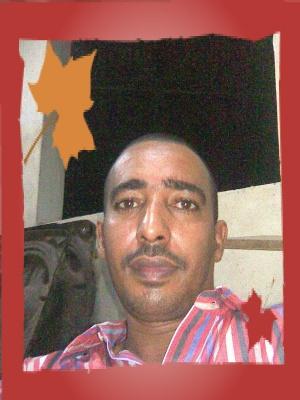 Fb hussein mohamed