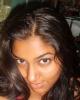 Sri Lanka single women