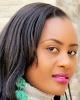 women seeking men in Kenya
