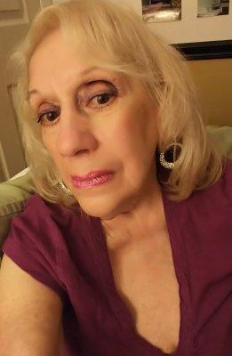 Craigslist women seeking men st louis