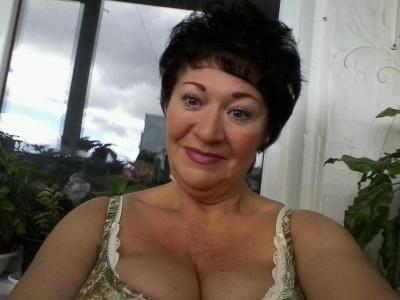 Charytin goyco naked