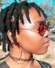 South Africa women online